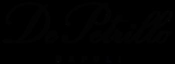De Petrillo logo